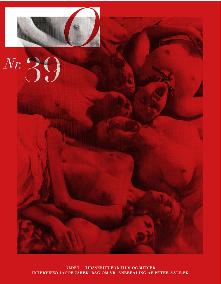 Forside 39
