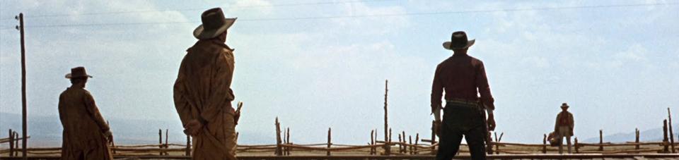 bannerforside