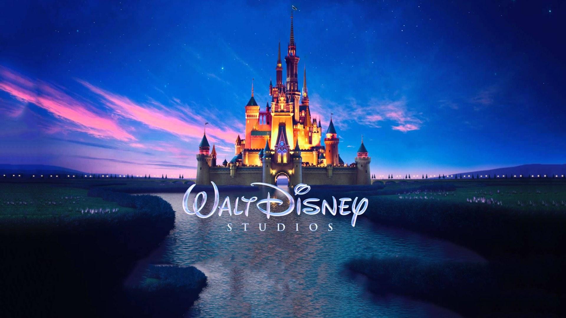 Hvis du har set alle de 100 bedst sælgende film, så har du set dette logo køre over skærmen hele 40 gange – næsten hver anden gang. (Foto: Disney)