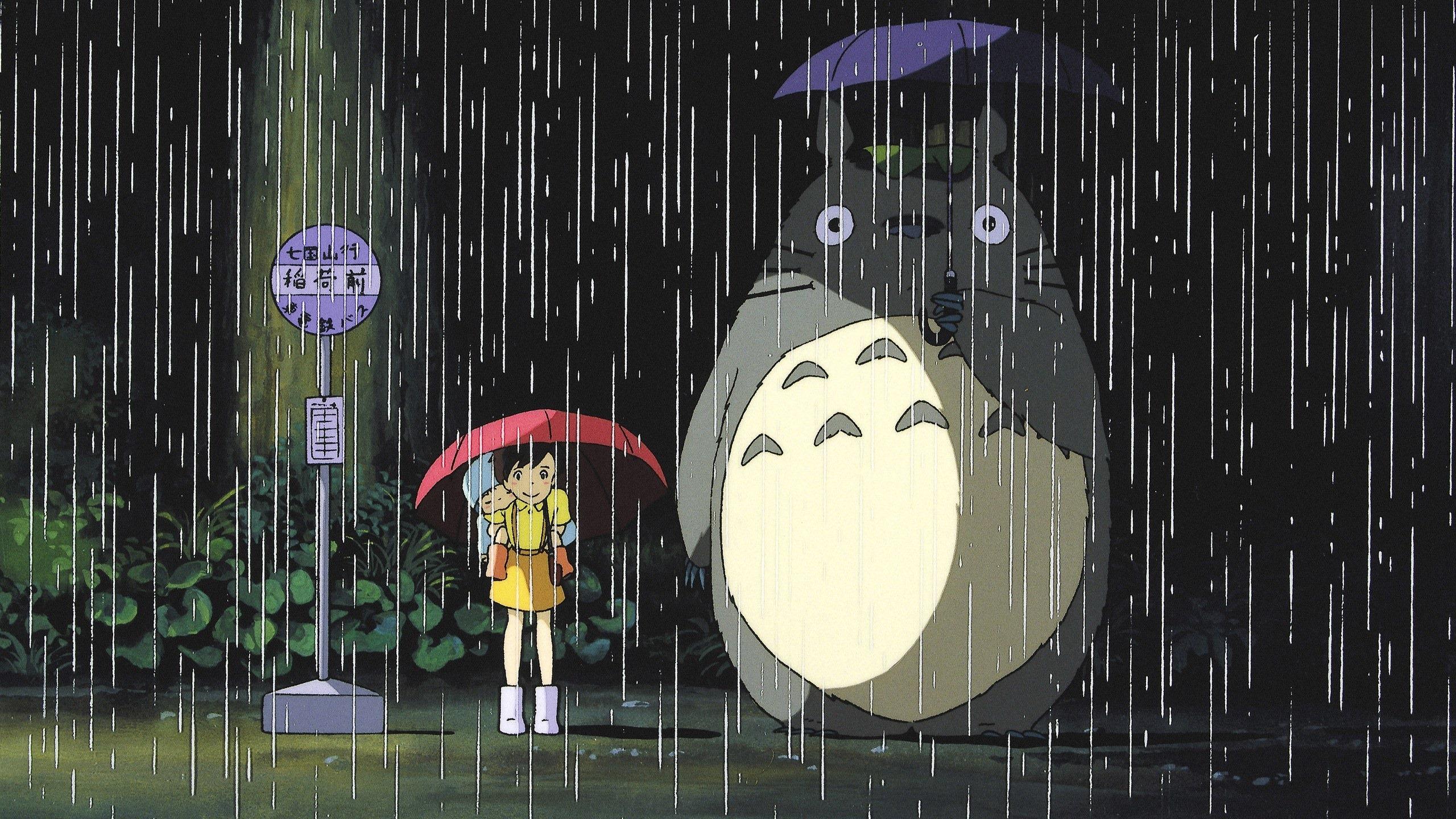 (Foto: Studio Ghibli)